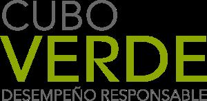 EL CUBO VERDE